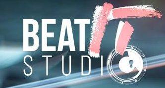 Beat iT Studio